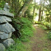 whidbey island parks