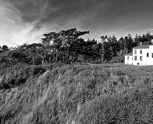 Legendary Whidbey Image Gallery
