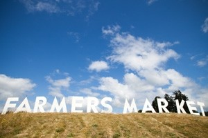 Whidbey Island Farmers Market Schedule