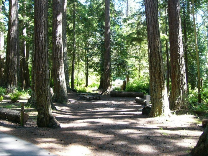 deception pass state park 3