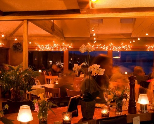 best restaurants on whidbey