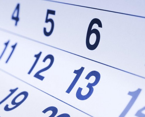 whidbey island calendar