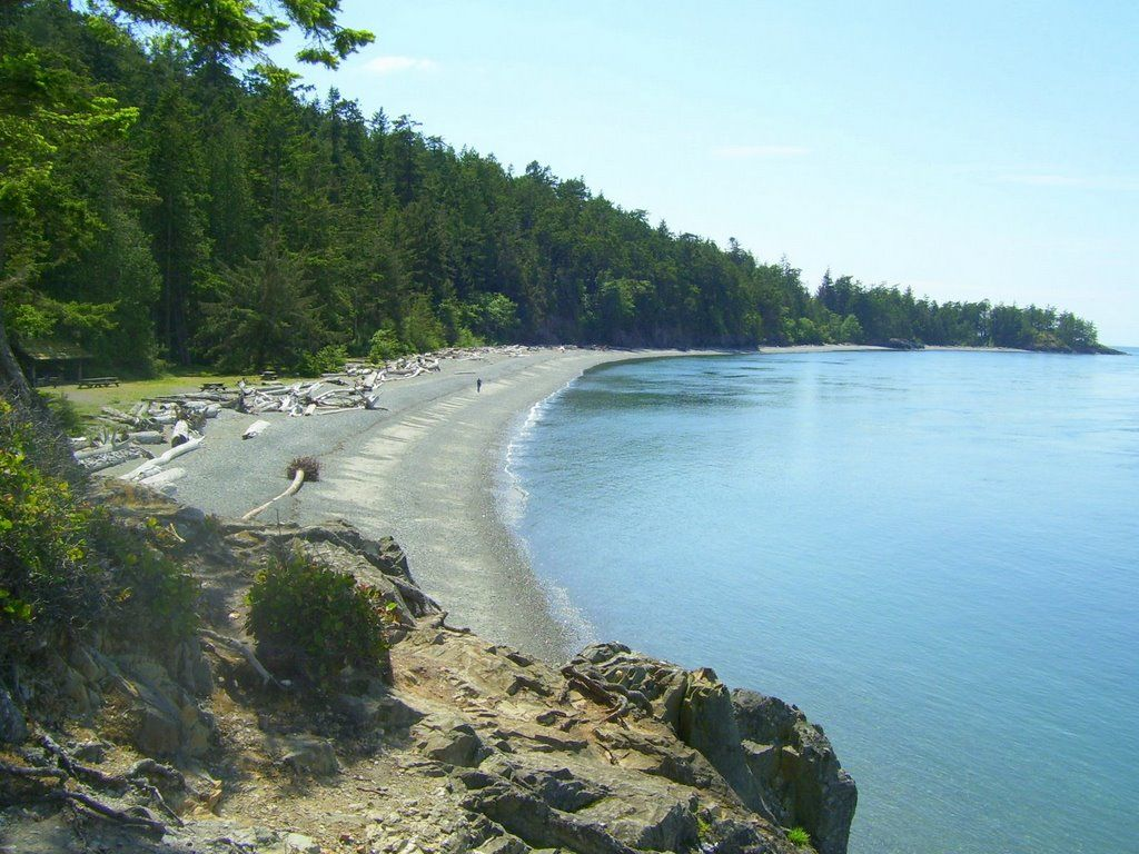 Boat Rentals On Whidbey Island