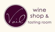 Whidbey Island Wineries, Wine Tasting, and Distilleries
