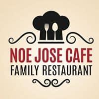 North Whidbey Restaurants -Oak Har