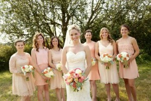Whidbey Island Wedding - Venues, Officiants, Caterers, Photographers, and More